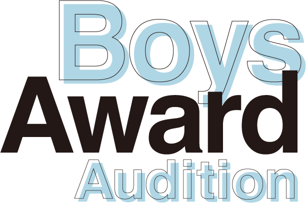 BoysAward Audition 4th